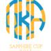 Pi Kappa Alpha for Sapphire Cup 2015
