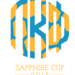 Pi Kappa Phi for Sapphire Cup 2015
