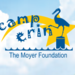 2015 Camp Erin NYC and COPE Sibling Bowl-a-Thon