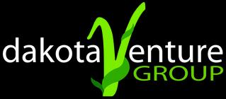 Dakota Venture Group banner