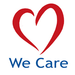 We Care - Mental Health Services for Children
