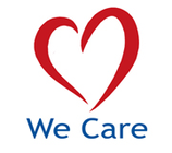 We Care - Developmental and Autism Programs banner