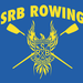 SRB Rowing Silver Celebration and Spring Festival
