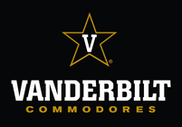Commodores Compete for a Cause 2015 banner