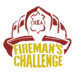 Pi Kappa Alpha Fireman's Challenge Clemson University