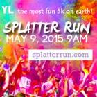Splatter Run 5k Capernaum Fairfax VA238 banner