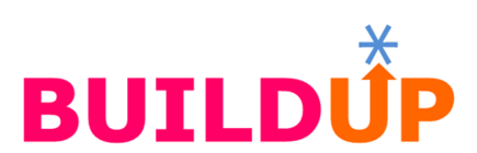 East Oakland Site - BUILD Up banner