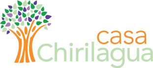 Team Casa Chiri banner