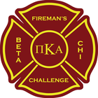 PIKE Firefighters Challenge 2015 banner
