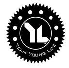 Team Young Life SxNW Spokane banner