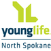 Keep Young Life Running - North Spokane