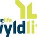 Spokane Valley YoungLife