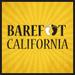 Team Barefoot CA 2015