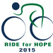 2015 Ride for Hope
