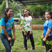 5th Annual Viva Fund: Support Youth Leadership in El Salvador