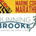 Team RunningBrooke for MCM 2015