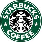 Hanover Starbucks banner