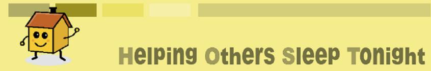 Revitalizing Kindness banner