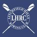 Litchfield Hills Rowers