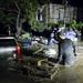 Tbilisi flood