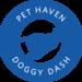2015 Pet Haven Doggy Dash Run/Walk Event