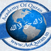 Academy Of Quran