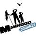 Manhood Journey Trail Blazers