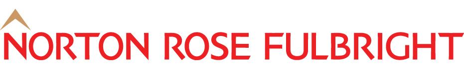 Norton Rose Fulbright banner