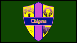 Maria Dolores Chipres Soto and all future members banner