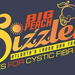 65ROSES at the 2015 Big Peach Sizzler 10K