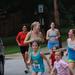 Run Like Brittney