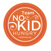 Rosati's No Kid Hungry