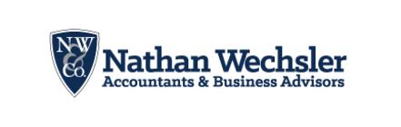 Nathan Wechsler Walk Team 2015 banner