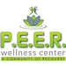 P.E.E.R Wellness Center