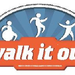 Walk It Out 2015