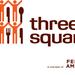 Sue's 5k for Three Square