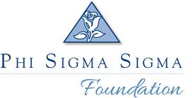 Phi Sigma Sigma for Sapphire Showdown banner
