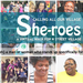 CALLING ALL SHE-ROES: A Virtual Walk for N Street Village
