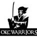 OKC Warriors Wrestling