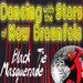 Dancing With the Stars of New Braunfels, 2015