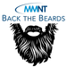MMNT's Back the Beards