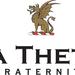 Beta Theta Pi For UV Days 2015