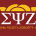 Sigma Psi Zeta Sorority Inc. for UV Days 2015