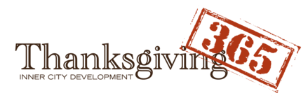 Thanksgiving 365 (2015) banner