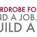 WFO Board of Directors 100K Challenge!