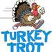 Aikahi Elementary Turkey Trot!