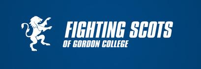Gordon College Tennis Dominican Republic Missions Trip banner