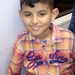 Little Ahmad Needs New Arms - And Our Help!