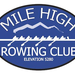 Mile High Rowing