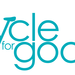 JCC Rockland Cycle for Good